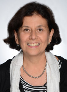 Rodríguez Quesada Ana Cecilia1-0441-0075